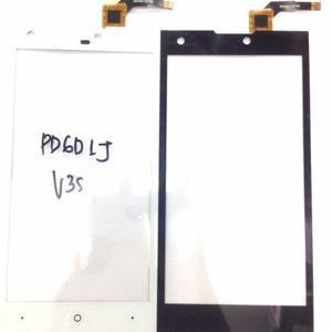Smartfren pd6d1j / andromax v3s hitam putih touchsreen