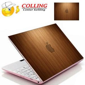 harga Apple_3 / stiker laptop 11 12 14 15 inch / garskin laptop / setiker Tokopedia.com