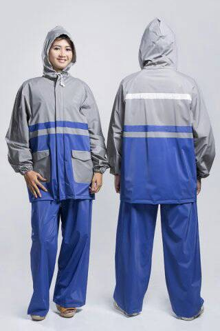 harga Jas hujan kombinasi twin elephant Tokopedia.com
