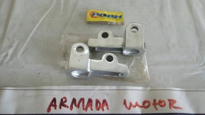 harga Pemundur sok belakang all moped yamaha Tokopedia.com