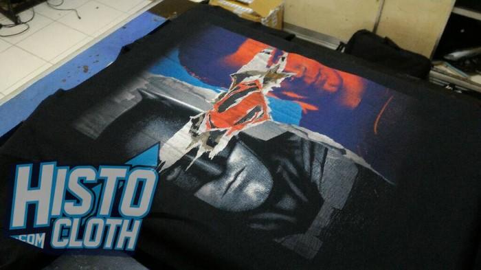 harga Kaos batman v superman - bvs27 Tokopedia.com