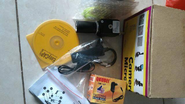 harga Eye piece for mikroskop Tokopedia.com