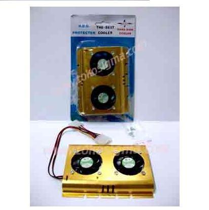 harga Hard disk 3.5in cooler n protector Tokopedia.com