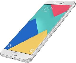 Foto Produk Samsung Galaxy A9 2016 /NEW/SEGEL/ORI/BNIB 100% dari Top-Store