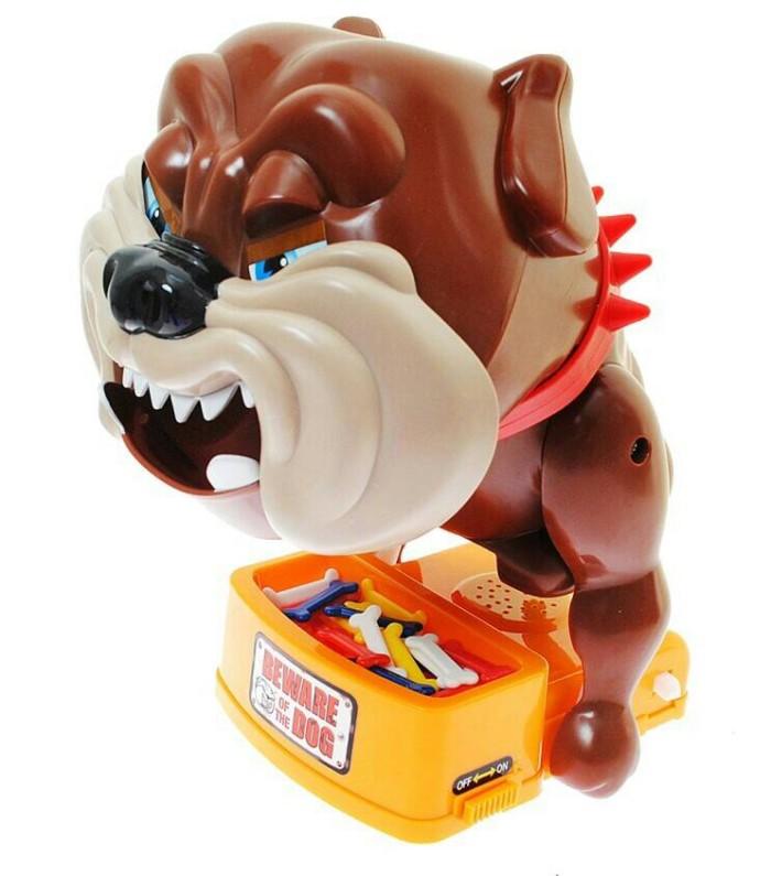 harga Anjing/alat gigit anjing/mainan anjing Tokopedia.com