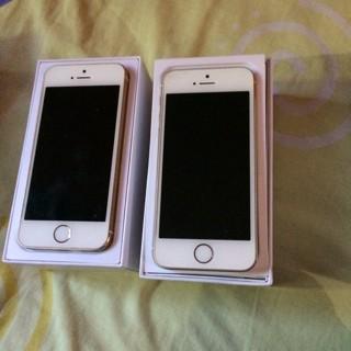 harga Iphone 5s 16GB second garansi resmi international Tokopedia.com