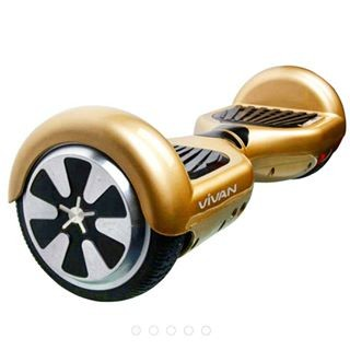 Smart Balance Wheel Vivan V.1s / SmartWheel / RunWheel / HoverBoard .