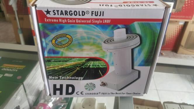 harga Lnb stargold sg 900p Tokopedia.com