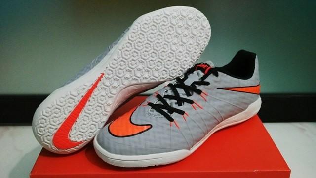 edbbc41952d ... wholesale nike hypervenom x finale silver sepatu futsal replika import  ce602 1ca96