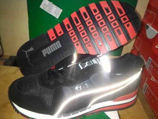 5832753f4eaa hot puma tx 3 idp sneakers 9918e e5d0b  norway sepatu caaual puma tx 3 tech  100 original 1bd34 efec5