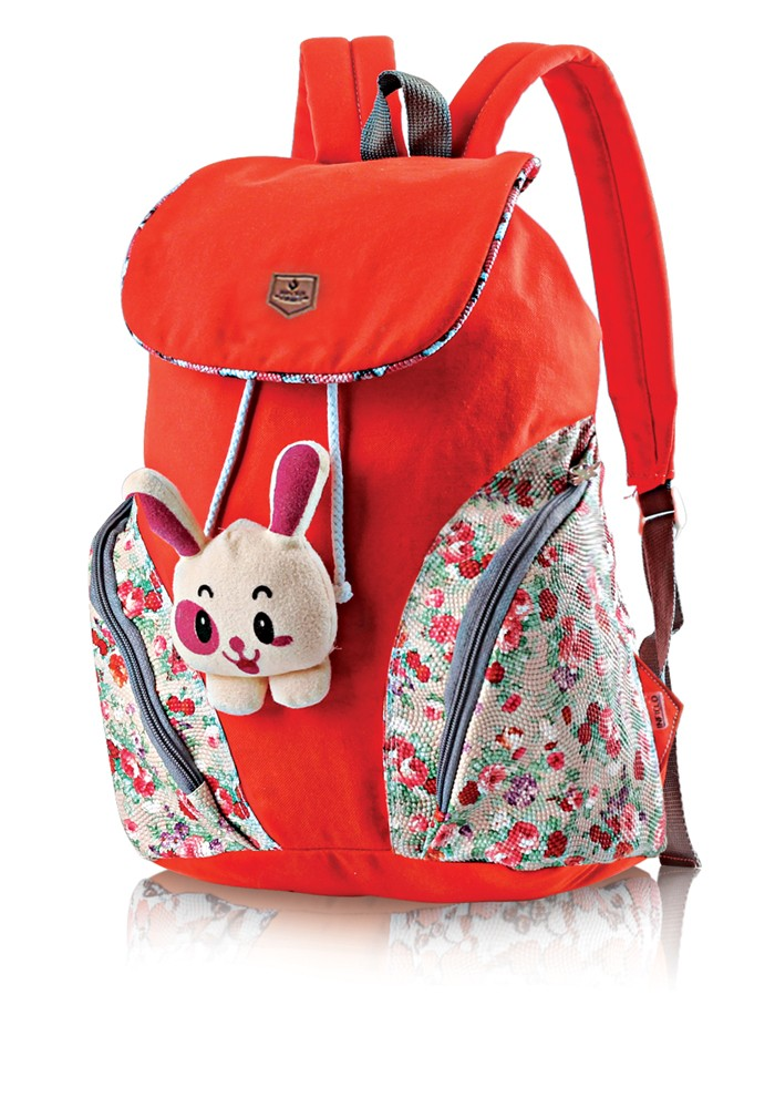 harga Tas sekolah anak/ tas anak perempuan lucu sru 719 Tokopedia.com