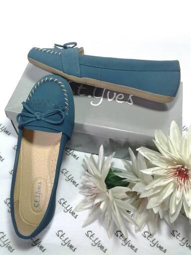 Jual Sepatu St Yves Murah Ori Matahari   Flatshoes Branded - DIVA ... 735e5abfed