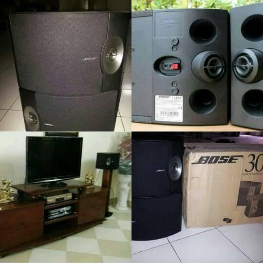 bose 301 series 1. speaker bose 301 series v bose series 1