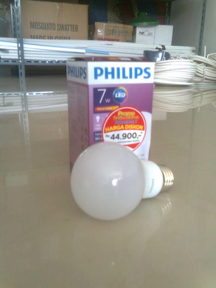 Info Lampu Philips Led Travelbon.com