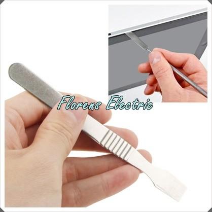 harga Disassemble tools / pembuka casing handphone Tokopedia.com