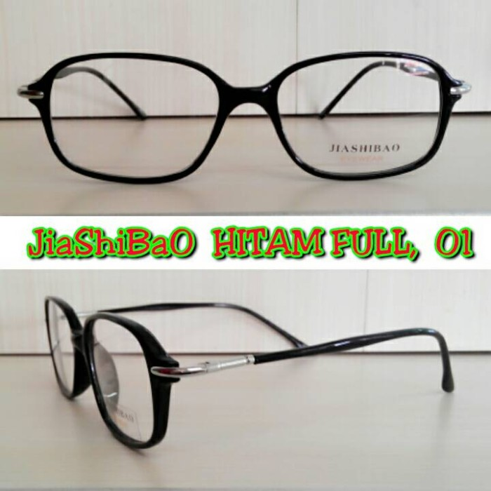 Beli - Fashion - Kacamata di Tokopedia.com Melalui Grab  f37627f3b4