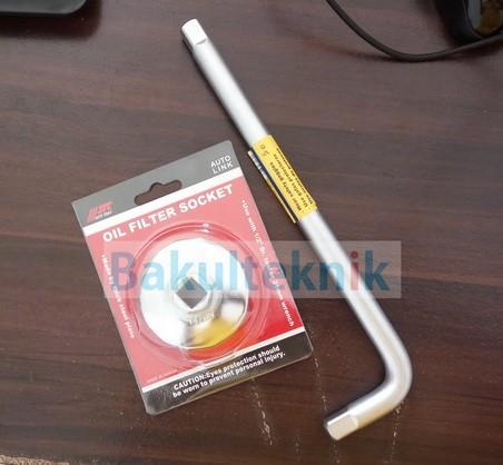 harga Kunci oli filter mangkok ukuran 67/14 with handle jtc Tokopedia.com