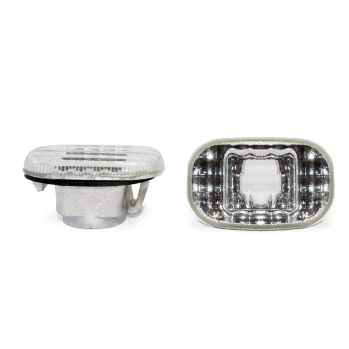 harga Otomobil side lamp daihatsu taruna kristal 2000-2001 su-dh-ss-sl875 Tokopedia.com