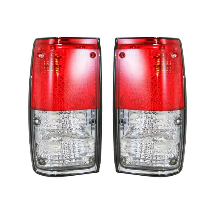 harga Otomobil stop lamp kijang super 1988 1989 1990 1991 su-ty-11-ctlt-180 Tokopedia.com