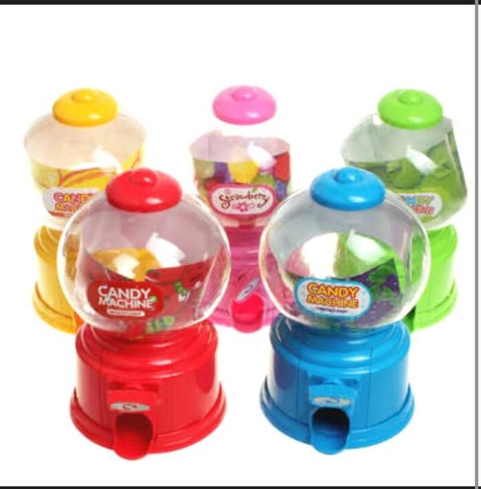 harga Candy dispenser Tokopedia.com