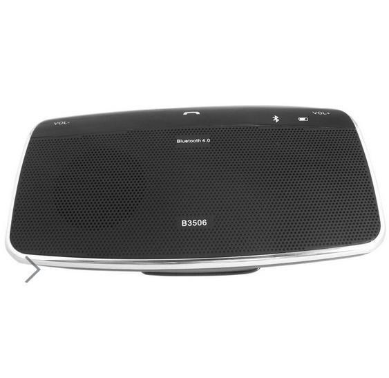 harga Edup speaker bluetooth 4.0 dapat menjawab panggilan telepon Tokopedia.com