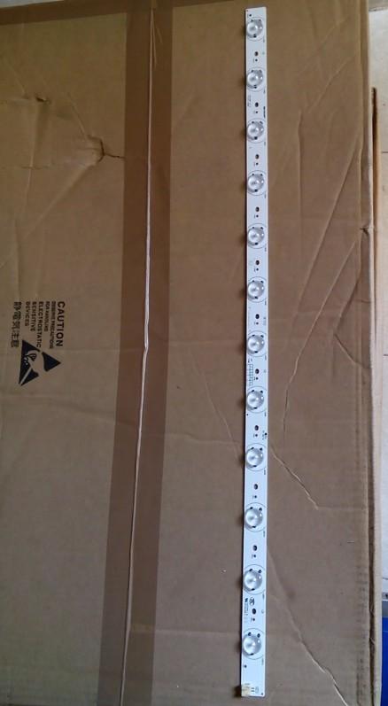 harga Sharp e227809c 12-leds led backlight strip Tokopedia.com