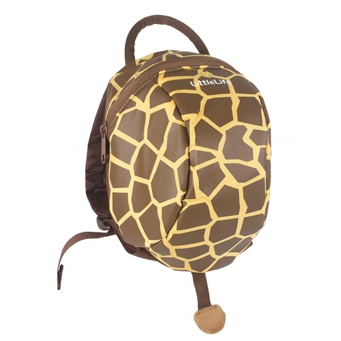 harga Travel little life daysack giraffe size 4x7x9 ( 18 x 12 x 23 cm ) colo Tokopedia.com