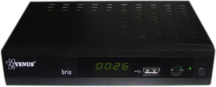 Katalog Dvbt2 Set Top Box Hargano.com