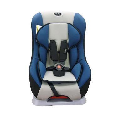 harga Car seat pliko 302 Tokopedia.com