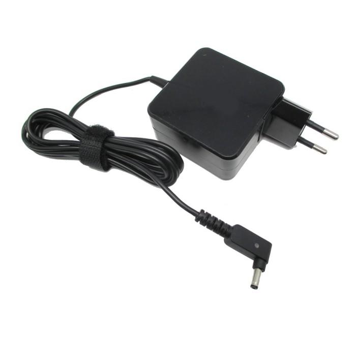 harga Adaptor asus 19v 2.37a 4.0 x 1.35mm (oem) Tokopedia.com