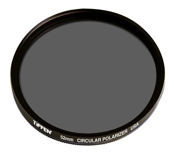 harga Tiffen 52mm circular polarizer ( cpl ) filter Tokopedia.com