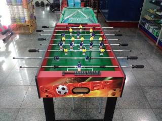 harga Meja foosball / meja soccer Tokopedia.com