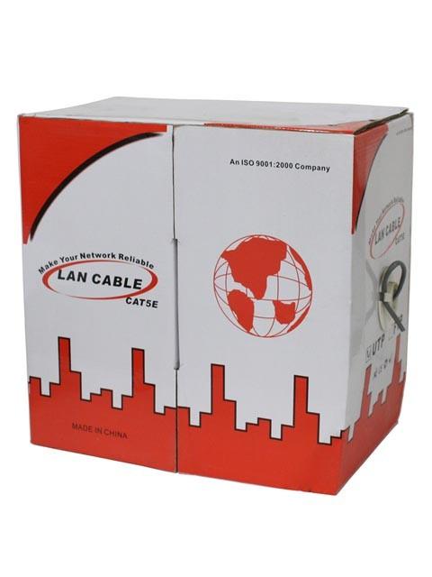 harga Kabel websong cat5e cable lan networking jaringan 300m / roll cat 5e Tokopedia.com