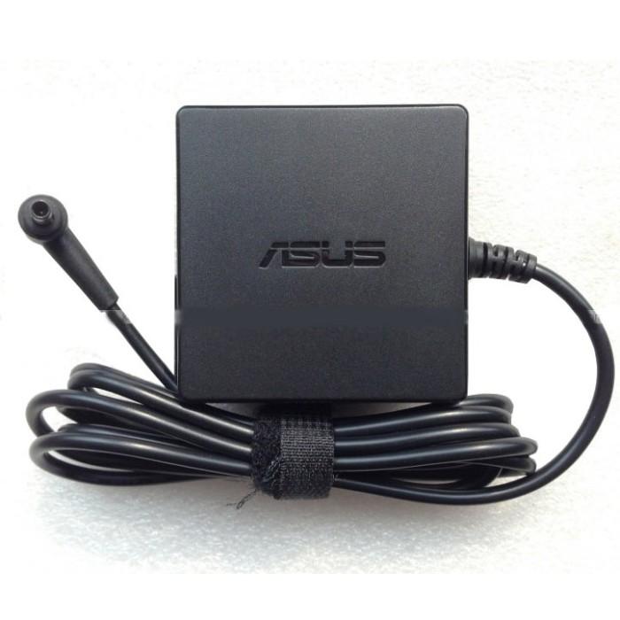 harga Adaptor charger asus vivobook s56 x58 x75a x80 - 19v 3.42a pin central Tokopedia.com