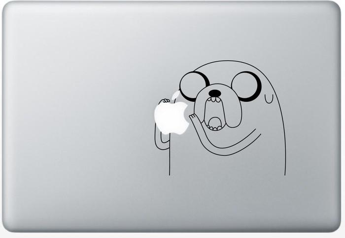 harga 013 macbook decal sticker vinyl aksesoris laptop Tokopedia.com