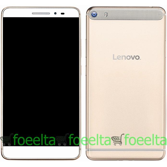 harga Lenovo Phab Plus Gold 2/32gb 6.8