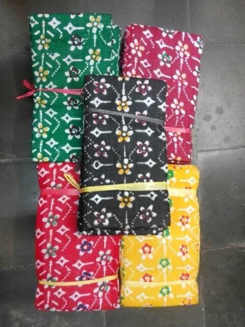 harga Lontong (sabuk penutup baju beskap jawa) untuk anak Tokopedia.com