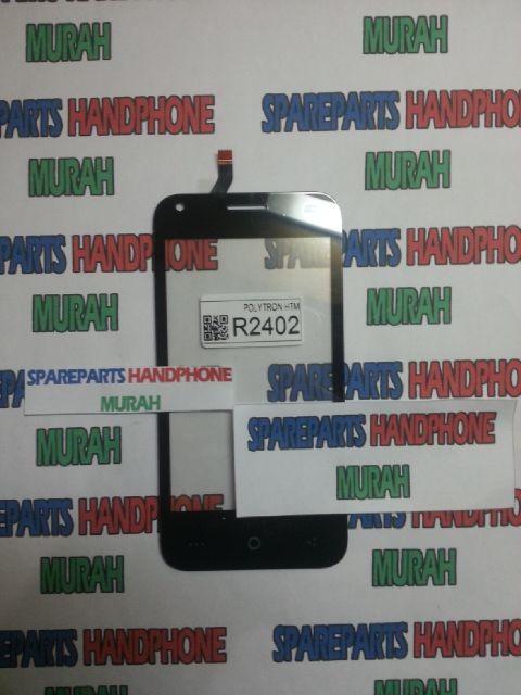 harga Touchscreen polytron r2402 Tokopedia.com