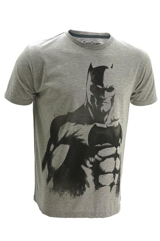 harga Kaos/baju Distro Superhero Batman V Superman Dawn Of Justice Type S Tokopedia.com