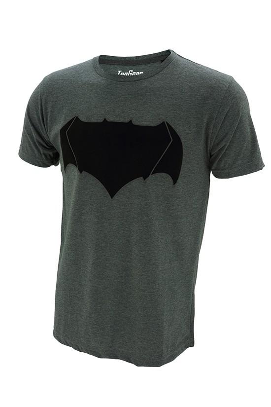 harga Kaos/baju distro superhero batman v superman dawn of justice bat logo Tokopedia.com