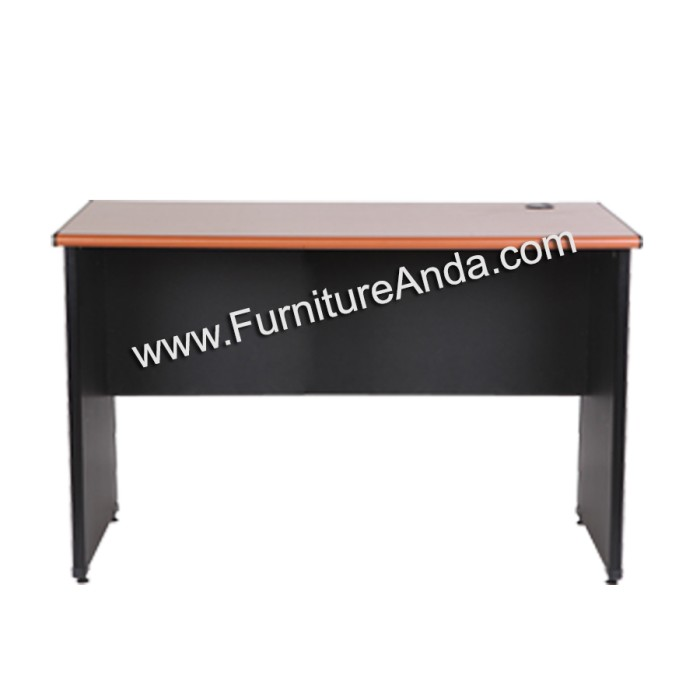 office desk. Meja Kantor / Kerja Office Table Desk CONCEPT OD 6012