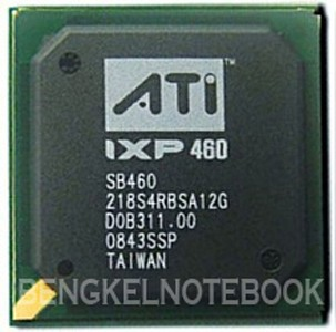 ATI SB460 DRIVER FOR WINDOWS