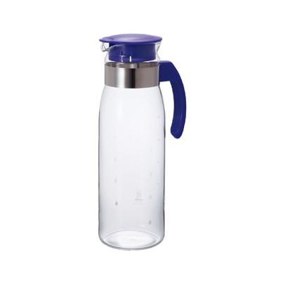 harga Hario refrigerator pot slim b navy rpbn-14-nv Tokopedia.com