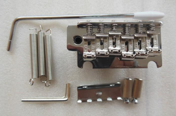 harga Bridge stratocaster mvb 2 pivot Tokopedia.com