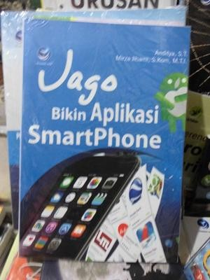 harga Jago bikin aplikasi smartphone Tokopedia.com