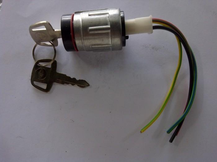 harga Kunci Kontak Colt T120 Tokopedia.com