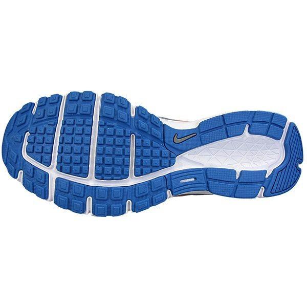 timeless design c66dc 89a6c Nike Revolution 2 MSL 554954043-Sepatu runninglari pria-Greyblue