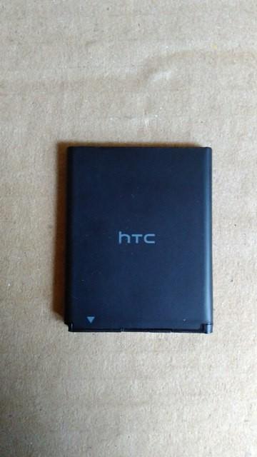 harga Original 100% baterai batre batere battery batrei htc wildfire s a510e Tokopedia.com