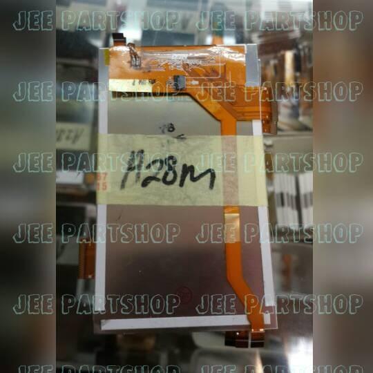 harga Lcd evercoss a28m Tokopedia.com