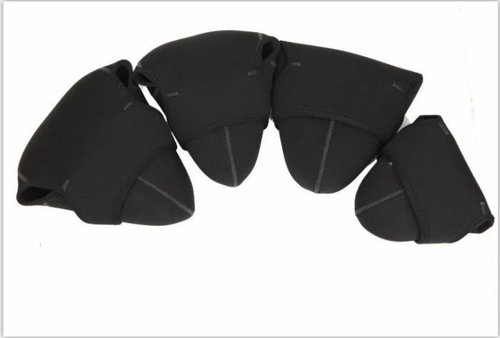 harga Pelindung kamera s size ( body+lensa maks 10cm) bahan neoprene Tokopedia.com